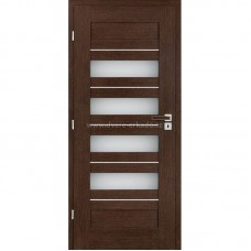 Interiérové dveře FLOX 5