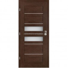 Interiérové dveře FLOX 7