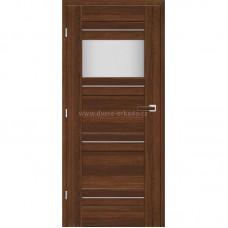 Interiérové dveře KROKUS 3