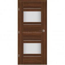 Interiérové dveře KROKUS 4