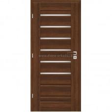 Interiérové dveře KAMÉLIE 2