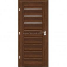 Interiérové dveře KAMÉLIE 4