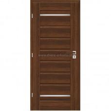 Interiérové dveře KAMÉLIE 6