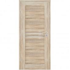 Interiérové dveře JUKA 3