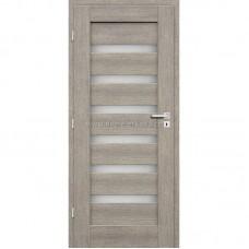 Interiérové dveře PETÚNIE 1