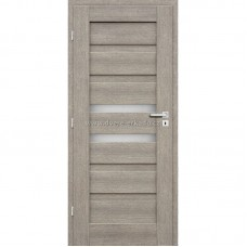 Interiérové dveře PETÚNIE 6