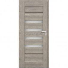 Interiérové dveře PETÚNIE 7