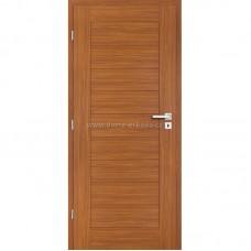 Interiérové dveře IRIS 8