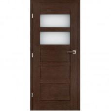Interiérové dveře AZALKA 4