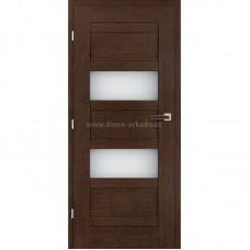 Interiérové dveře AZALKA 7