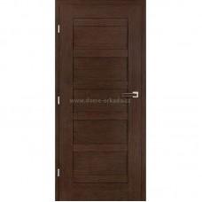 Interiérové dveře AZALKA 8