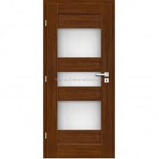 Interiérové dveře HYACINT 3