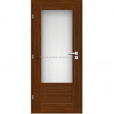 Interiérové dveře HYACINT 6