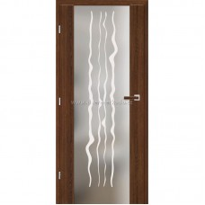Interiérové dveře FRAGI 2