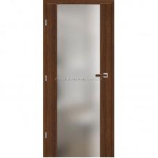 Interiérové dveře FRAGI 4 MATNÉ