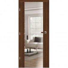 Interiérové dveře FRAGI 5 ČIRÉ