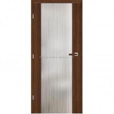 Interiérové dveře FRAGI 9
