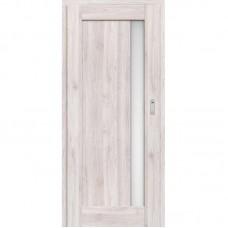 Posuvné dveře do pouzdra FRÉZIE