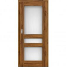 Posuvné dveře do pouzdra NEMÉZIE