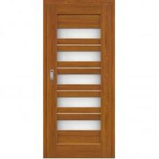 Posuvné dveře do pouzdra BERBERIS