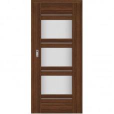 Posuvné dveře do pouzdra KROKUS