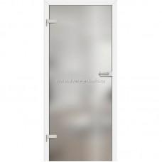 Interiérové dveře GRAF 8 MATNÉ