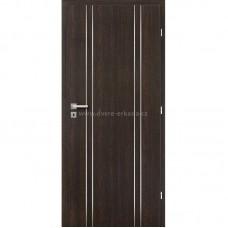 Interiérové dveře UNO LUX 1