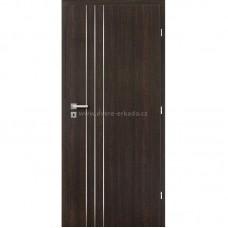 Interiérové dveře UNO LUX 3