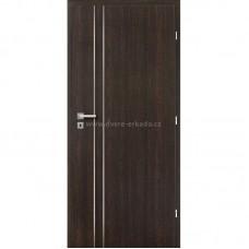 Interiérové dveře UNO LUX 4