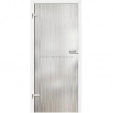 Interiérové dveře GRAF 20