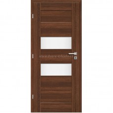 Interiérové dveře DEBECIE 5