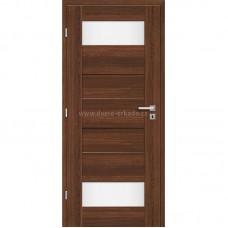 Interiérové dveře DEBECIE 6