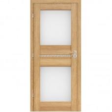 Interiérové dveře LEVANDULE 7