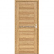 Interiérové dveře LEVANDULE 9