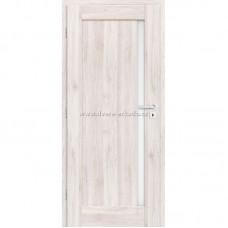 Interiérové dveře FRÉZIE 5