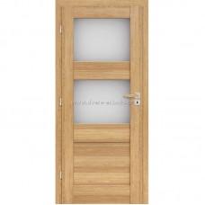 Interiérové dveře LEVANDULE 4