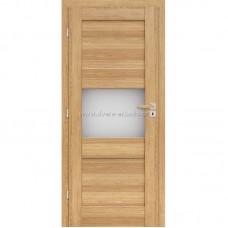 Interiérové dveře LEVANDULE 5