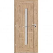 Interiérové dveře EVODIE 4