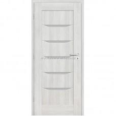 Interiérové dveře NOLINA 2