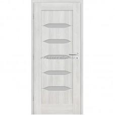 Interiérové dveře NOLINA 3