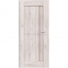 Interiérové dveře FRÉZIE 2