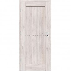 Interiérové dveře FRÉZIE 4
