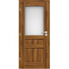 Interiérové dveře NEMÉZIE 4