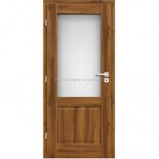 Interiérové dveře NEMÉZIE 7