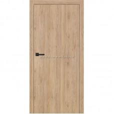 Interiérové dveře UNO PREMIUM