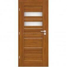 Interiérové dveře BERBERIS 3