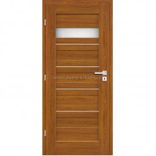 Interiérové dveře BERBERIS 4