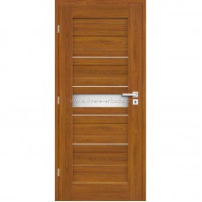 Interiérové dveře BERBERIS 7