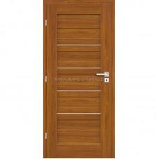 Interiérové dveře BERBERIS 8