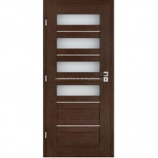 Interiérové dveře FLOX 2